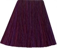ManicPanic- Amplified Purple Haze, Haartönung