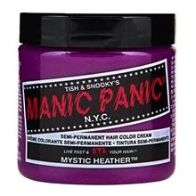 Manic Panic - Mystic Heather, Haartönung
