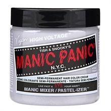 Manic Panic - Manic Mixer/ Pastelizer, Haartönung